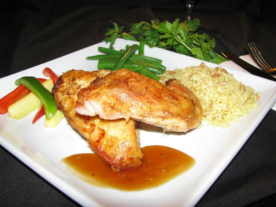 kosher catering los angeles