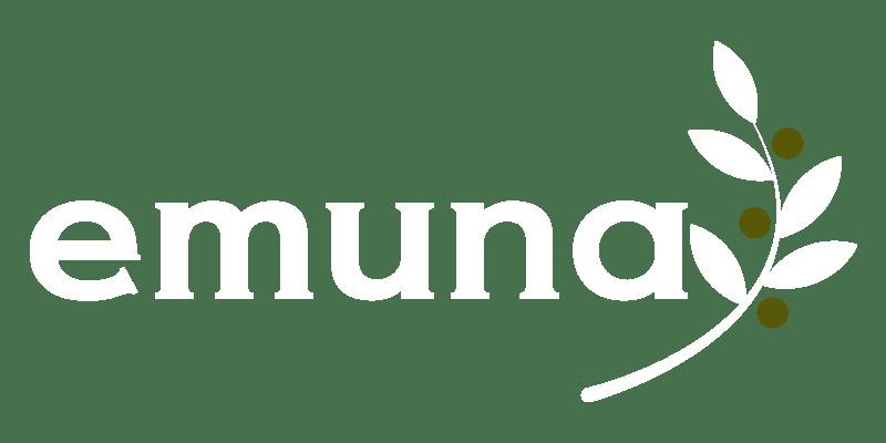 Emuna Inc