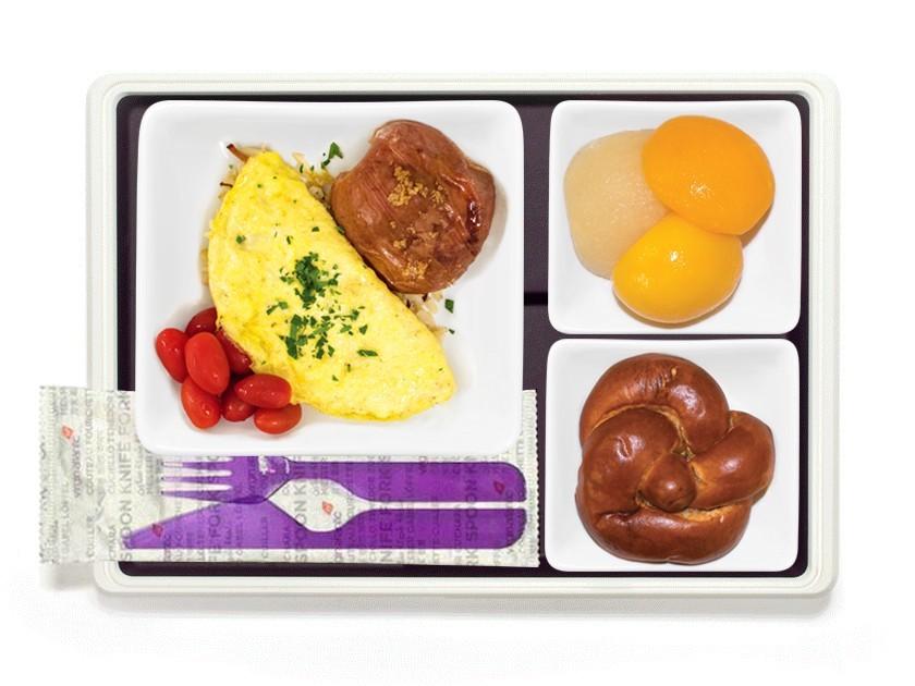 kosher breakfast los angeles